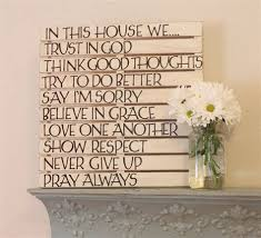 fast wooden wall art inspirational quotes on wooden wall art inspirational quotes with wooden wall art inspirational quotes