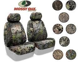 best mossy oak seat covers beautiful all things jeep jeep wrangler jk2 door 2007