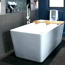 american standard acrylic bathtubs cadet bathtub curved american standard acrylic bathtubs bathtub plaza