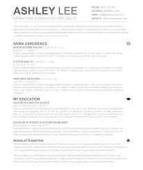 Browse Resumes Free Awesome Browse Resumes Contemporary Entry Level Resume Templates 15