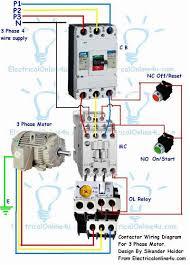 3 phase magnetic motor starter wiring diagram wiring diagram libraries magnetic motor starter control wiring diagram wiring librarymagnetic motor starter control wiring diagram product wiring motor