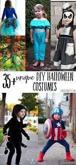 Halloween Costume Sewing Patterns Best Inspiration