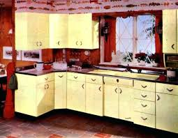 pink countertops kitchen pink and yellow kitchen pink marble kitchen countertops