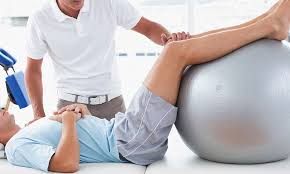 Image result for physiotherapy services