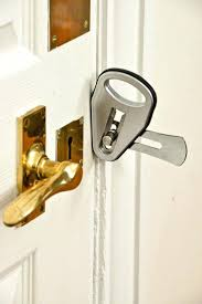 front door lock types. Front Door Lock Types What Type Of Do I Have Best