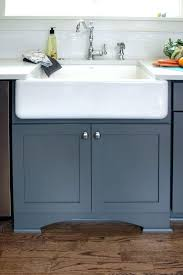 farmhouse sink accessories reviews kohler stainless inch