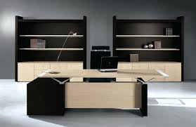 modern office cabinet design. Perfect Office Modern Office Furniture Simply Great Secretary Desk  Filing Cabinet  In Modern Office Cabinet Design A