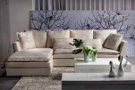 Amazing Bargain Living Room Furniture Incredible 30 Cheap