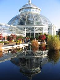 file new york botanical garden bronx jpg