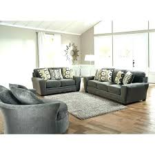 most comfortable sectional sofa. Wonderful Most Comfortable Sectional Sofa Best Most Small Super  Living Room Furniture On N