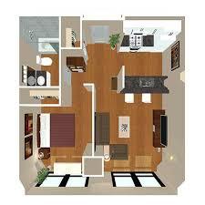 3 Bedroom Apartments Boston Amazing Unique 1 Bedroom Apartments For Rent In 1  Bedroom Apartments For