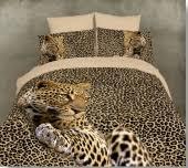 Купить <b>комплекты постельного белья</b> сатин 2 спальные