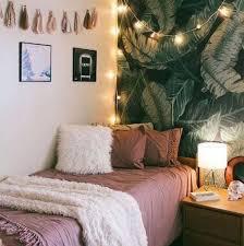 beach themed dorm room decor leadersrooms