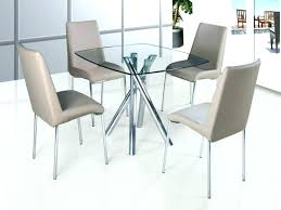 round table for 8 round table size for 8 large size of dining of intended for