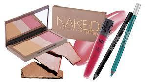 best makeup brands. best makeup brands u