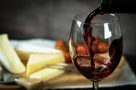 Wine Design Southern Pines Skip The Guilt Red Wine Could Protect Your Oral Health