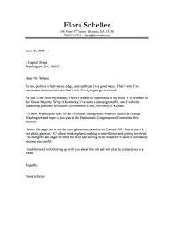 Samples Of Cover Letters For Resumes Great Cover Letters Sample