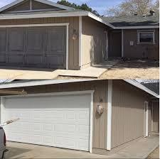 tri county locksmiths garage doors 38 photos 21 reviews garage door services 44238 division st lancaster ca phone number yelp