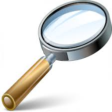 magnifying glass icon 16x16. Perfect Icon Magnifying Glass Icon And 16x16 IconExperiencecom