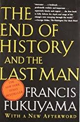 cultural reader end of history vs clash of civilizations debate some related books to consider