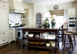 lighting for kitchen islands. Kitchen Table Lamps Enchanting Tammy Connor Interior Design Island Lighting For Islands