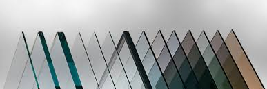home windows glass