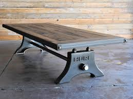 dining table features wrought iron steel frame sleeper wood top 8 seater 10 seater or 12 seater