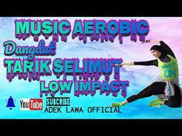 Musik aerobik low impact lagu lama jadoel lagu senam beat instansi. 55 24 Mb Lagu Aerobik Judika Pop Indo High Impact 2021 Download Lagu Mp3 Gratis Mp3 Dragon