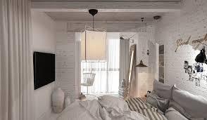 Unique Cozy Bedroom Design Architecture Interior Follow Us Y For Models