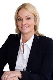 Consultant - Muriel Crosby