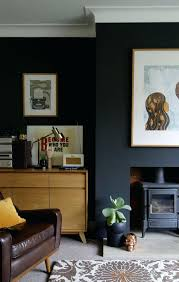 living rooms with black furniture. Black Living Room Chair Curtain Ideas Furniture Sofa Decorating Gloss Rooms With