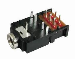 audio female jack wiring diagram wiring diagram xlr wiring diagram auto schematic