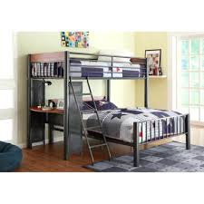 Loft Bed Frame Queen Full Size Wood Twin. Queen Size Loft Bed Frame  Singapore Plans Australia. Queen Loft Bed Frame Australia Twin ...