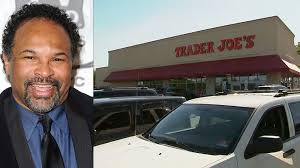 Cosby Show Actor Geoffrey Owens On Job At New Jersey Trader Joes Whats Wrong With Working