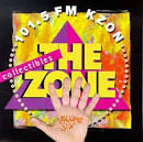 KZON 101.5: Zone Collectibles, Vol. 6