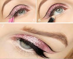 cute makeup tutorial screenshot 5
