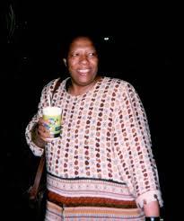 Wilma Higgins-Custis Obituary - Lake Worth, FL