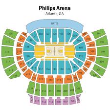 United Center Concert Chart Images Online