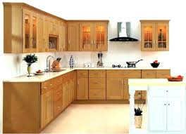 kitchen cabinet door glass inserts cabinets doors medium size of designs for wire ins kitchen how to make mirrored cabinet doors glass