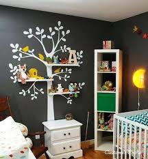 wall decoation beautiful wall decoration ideas wall tree decorating ideas 1 wall decorations for country kitchen