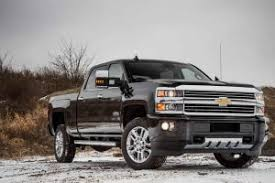 2018 chevrolet 1500 colors. unique chevrolet 2018 chevrolet silverado 2500hd colors release date redesign price inside chevrolet 1500 colors 1