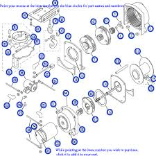 warn winch wiring diagram warn 2500 atv winch wiring diagram wiring diagram and schematic wiring diagram warn winch solenoid