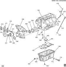 1995 jeep wrangler wiring diagram 1995 discover your wiring dodge caravan 3 8l engine diagram