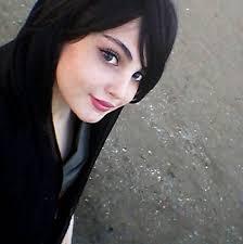 نتیجه تصویری برای عکس دختر ایرانی