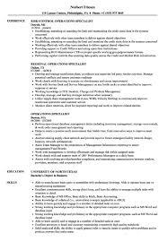 Trade Resume Examples Trade Specialist Resume Examples Operationss Velvet Jobs Templates 13