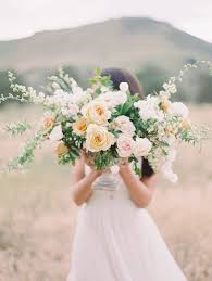 Floral Design Internship Plenty Of Petals San Diego Wedding