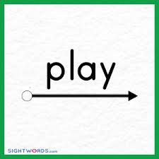 3rd Grade Sight Words Dolch Dolch Sight Words List Sight Words Teach Your Child To Read