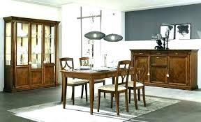 round rug under round table round dining rug rug under round dining table and chairs dining round rug under round table