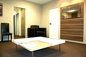 medical office design ideas office. Doctor Office Design Doctors Interior Fa 1 4 . Medical Ideas