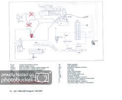 mercedes benz schematics wiring diagrams konsult mercedes benz schematics wiring diagram mercedes benz ignition schematics mercedes benz schematics